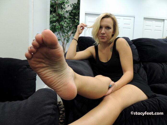 Feet of women, feet of girls, barefoot girls, women without shoes, soles of women's feet, foot fetish